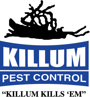 Killum Pest Control